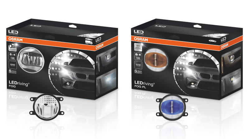 Garantieprozess für LED Einbauleuchten