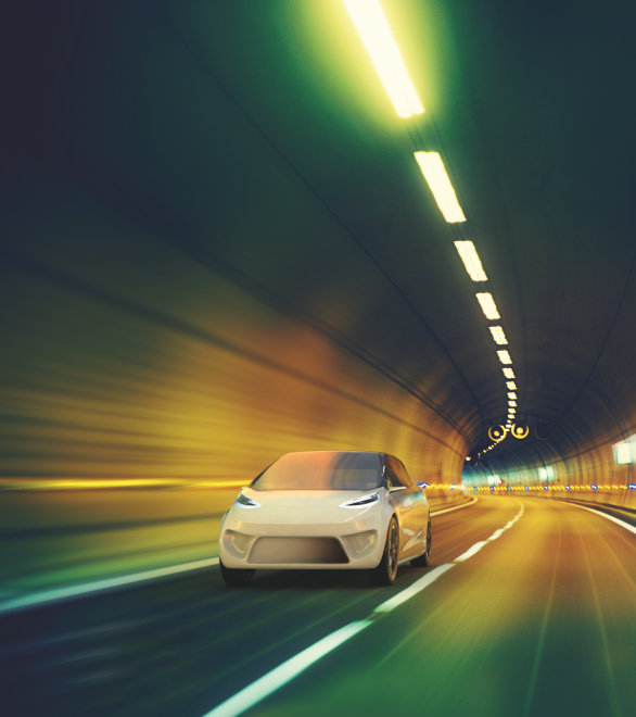 Automotive Latest Products