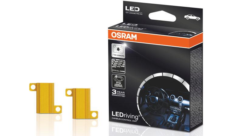 Garantieprozess für LED-Retrofits