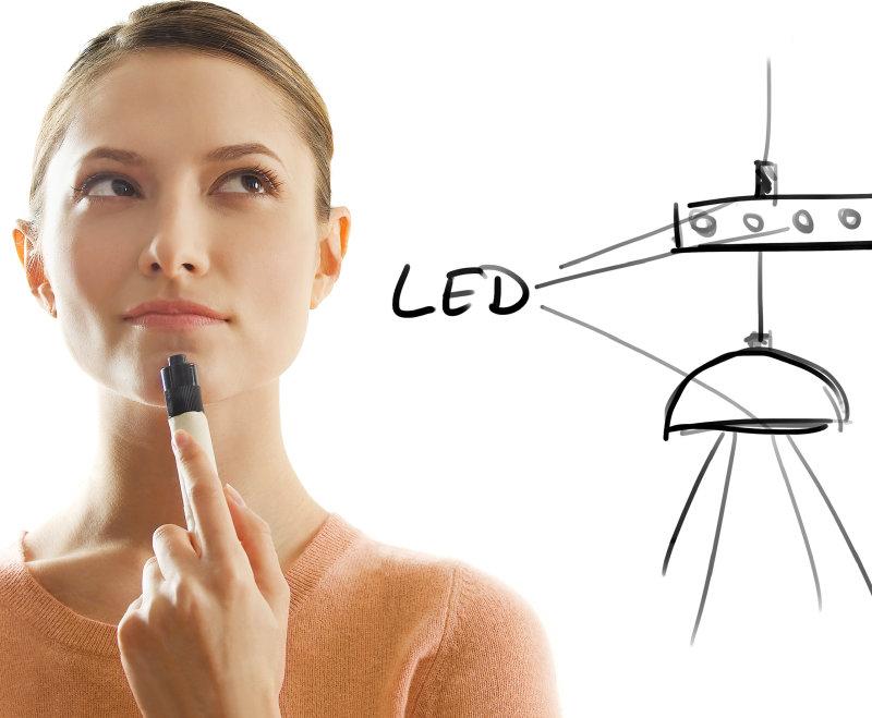 LED Light for you