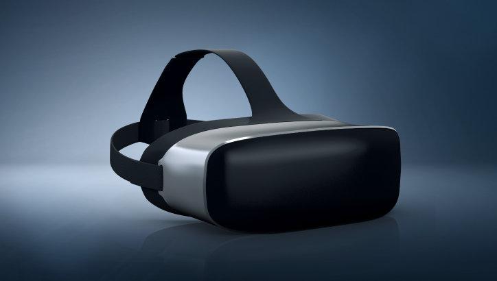 Mobile Campaign VR Glass