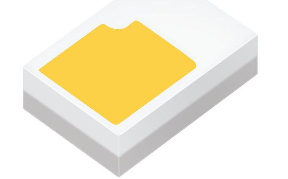 OSLON® Compact CL/CM