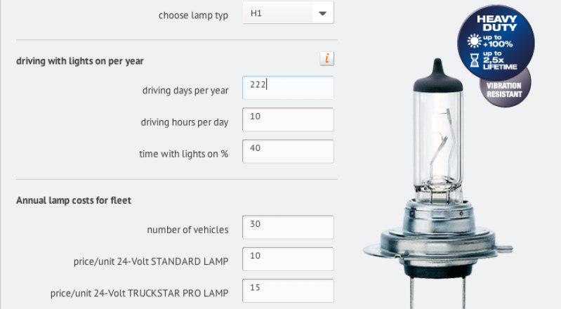 Truckstar Pro-Tool