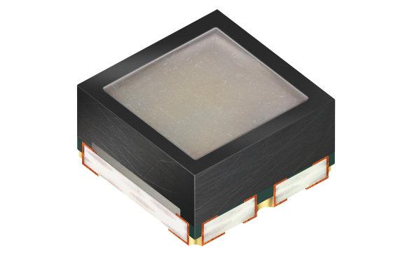 Multi CHIPLED® • LRTB R98G