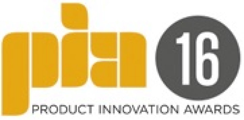 Product Innovation Award (PIA): DURIS S 5 color and DURIS S 2