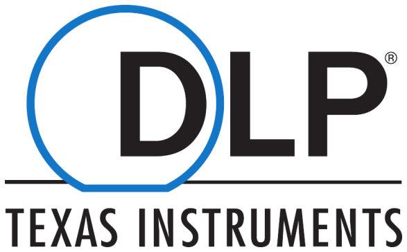 Texas instruments: DLP • Projection Partner