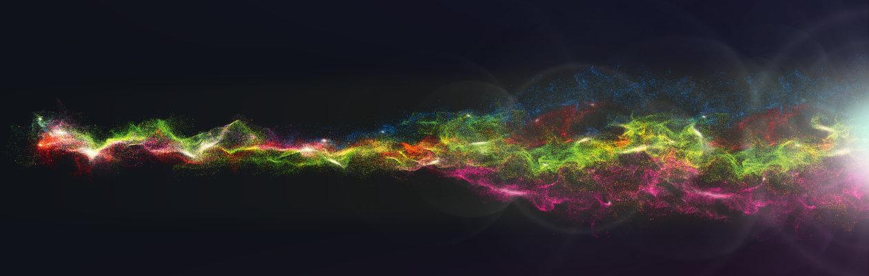 Spectrum of infinite possibilities