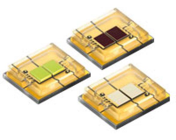 OSRAM OSTAR Projection Compact LE X Q7WP