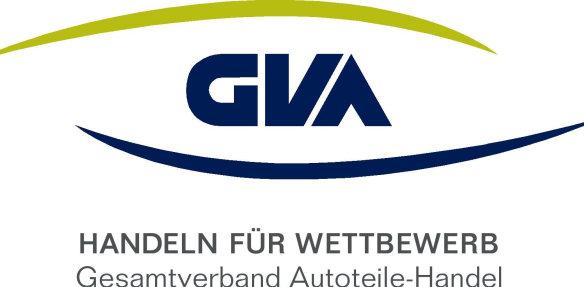 Gesamtverband Autoteile Handel e.V.