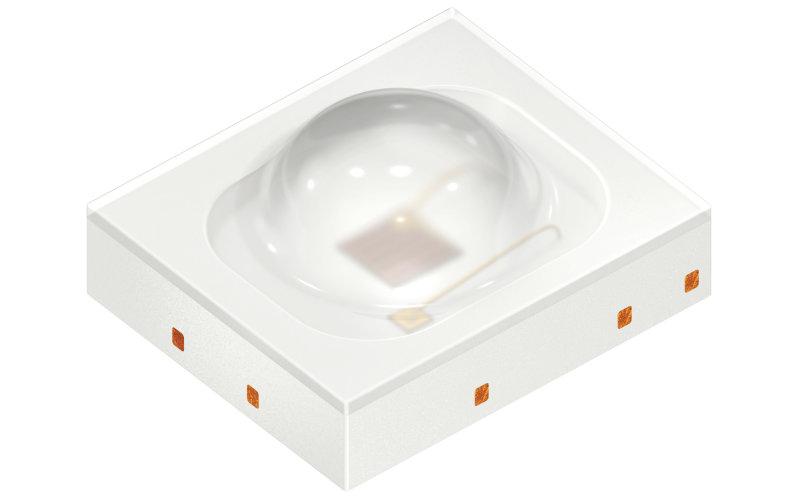 OSCONIQ® P 2226 white