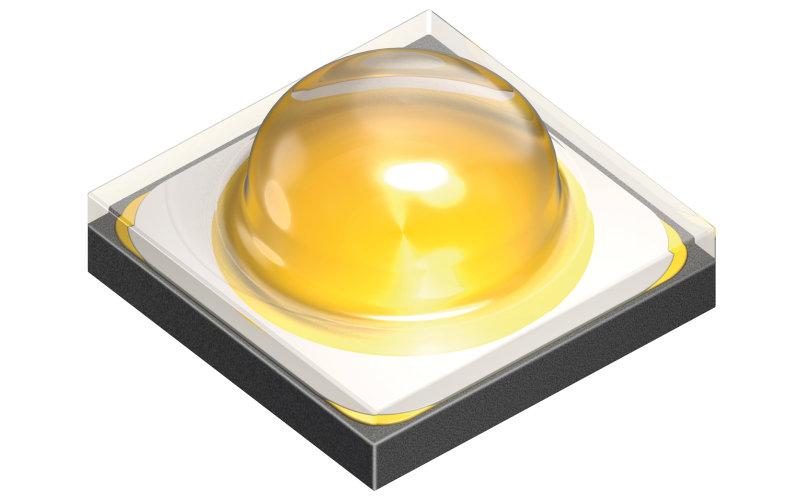 OSLON® Square white