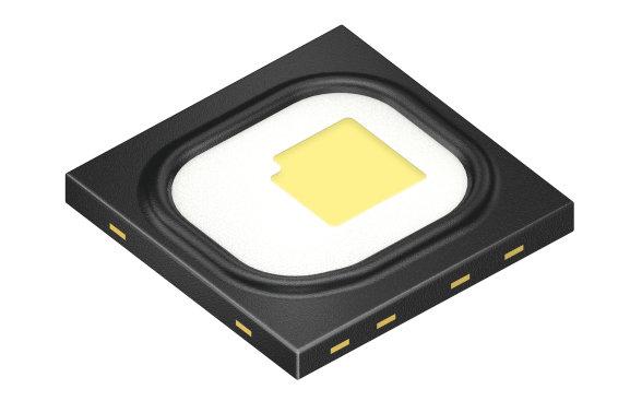OSRAM OSTAR Projection Cube • LCG H9RN