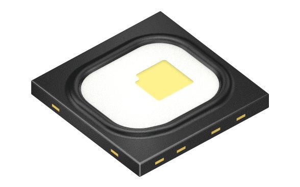 OSRAM OSTAR Projection Cube • LCG H9RM