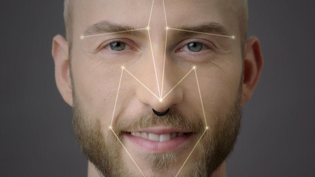 Neue Infrarot-LED von Osram für 2D-Gesichtserkennung - SYNIOS P2720