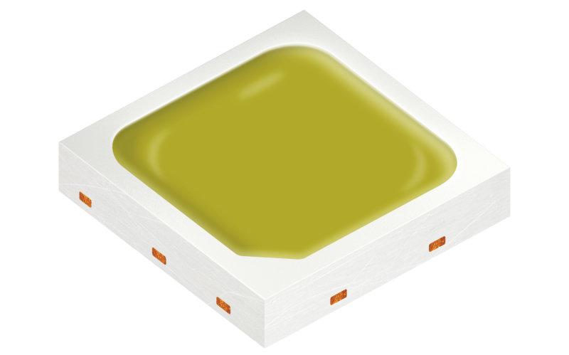 DURIS® S 5 color (3 V) (3030)