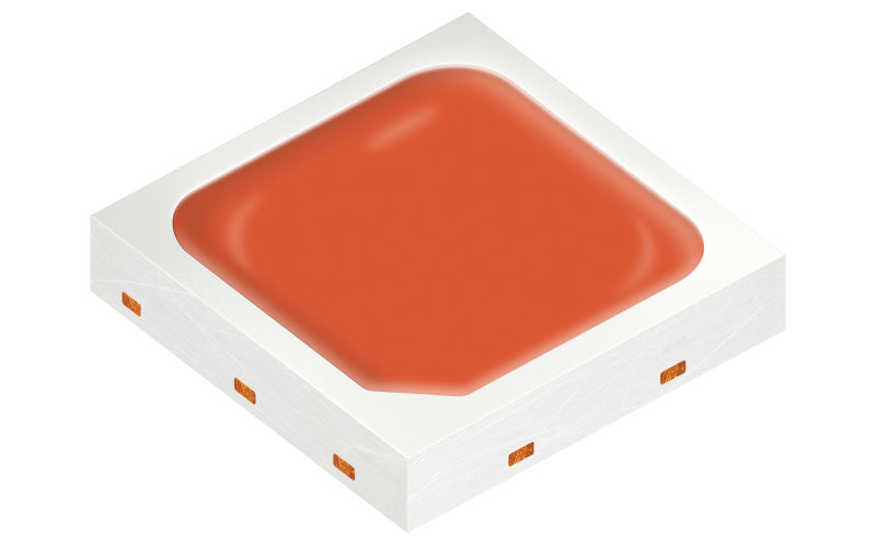 DURIS® S 5 color (6 V) (3030)