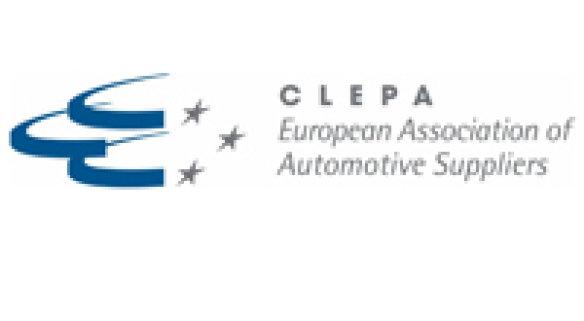 Europäische Automobilzulieferervereinigung