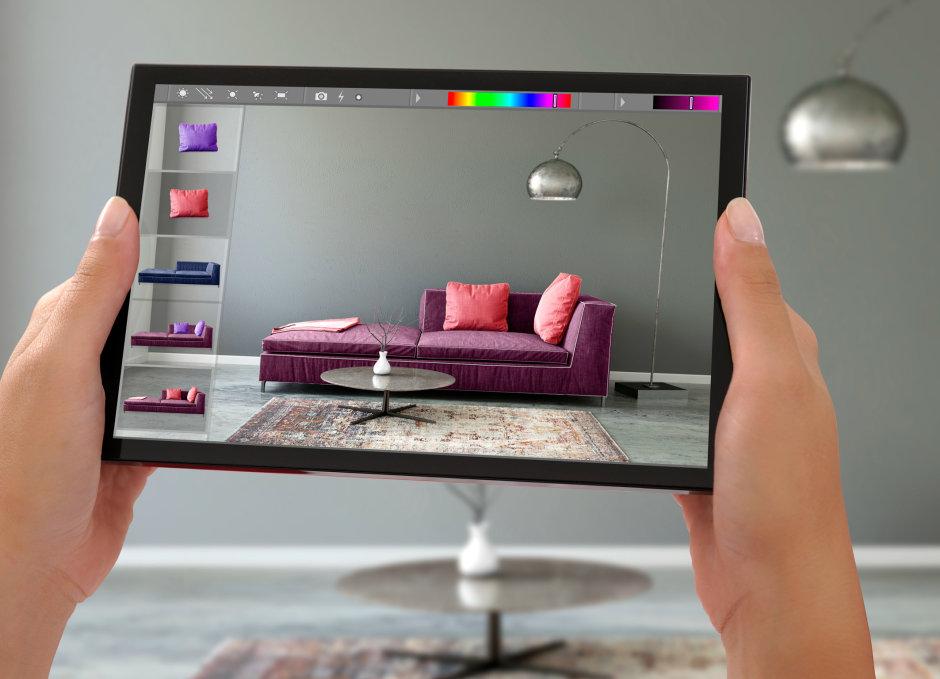 Osram setzt mit zwei neuen VCSEL-Dioden Maßstäbe im Markt für 3D Sensing