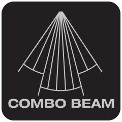 Combo Beam