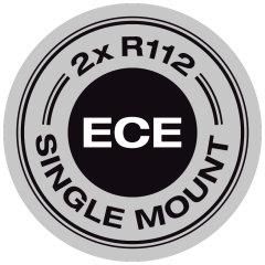 ECE tanúsítás – ECE R112