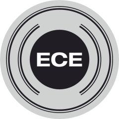 ECE-certified