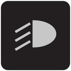 Erstes zugelassenes H7-LED Abblendlicht in Deutschland<sup>1)</sup>