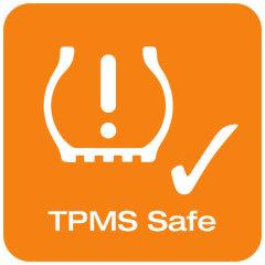 TPMS alkalmasság