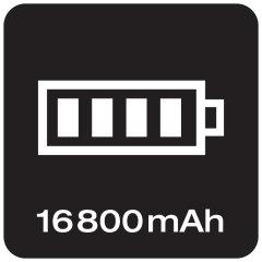 Carga da Bateria
