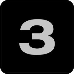 3 Jahre OSRAM Garantie, die genauen Bedingungen finden Sie unter www.osram.com/am-guarantee