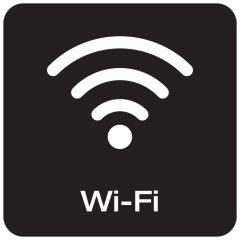 Wi-fi lehetőség