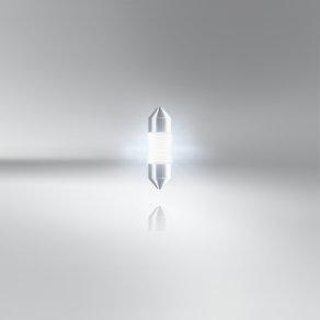 LEDriving SL C5W 6438 WHITE
