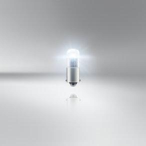 LEDriving SL T4W