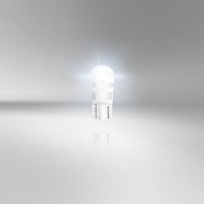 LEDriving SL W5W WHITE