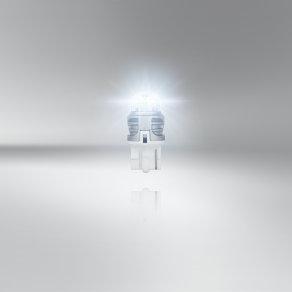 LEDriving PREMIUM W21W