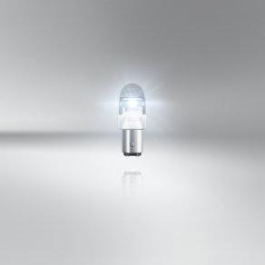 LEDriving PREMIUM P21/5W