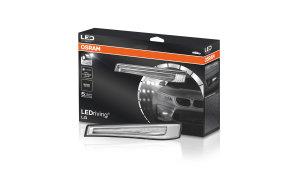 LEDriving LG