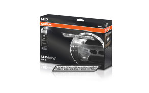 LEDriving PX-5