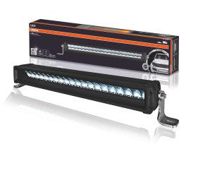 Lightbar FX500-CB SM