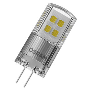 PARATHOM DIM LED PIN G4 12 V