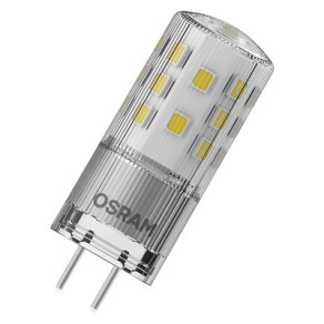 PARATHOM LED PIN GY6.35 12V