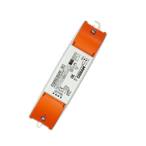 OPTOTRONIC Intelligent – Qualified Bluetooth Mesh NFC I