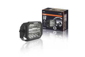 Cube MX240-CB