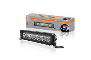 Lightbar VX250-CB