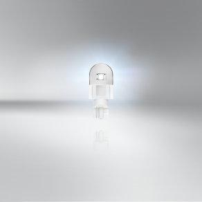 LEDriving SL W16W WHITE