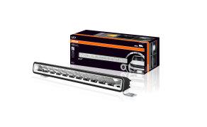 Lightbar SX300-CB