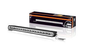 Lightbar SX500-CB