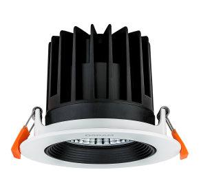 ledcomfo spot light hp osram ls apac