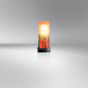 LEDguardian TRUCK FLARE Signal TA19