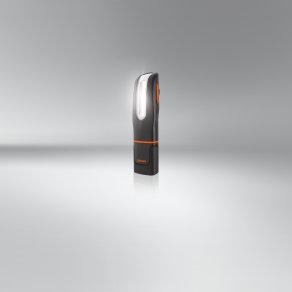 LEDinspect MINI250