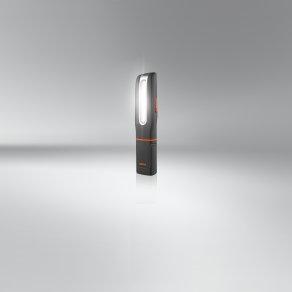 LEDinspect MAX500